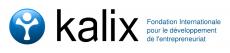 Fondation-Kalix