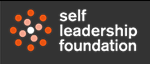 seflt-leadership-foundation
